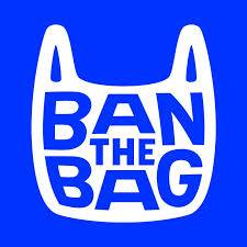 Cambridge Bans Plastic Bags!