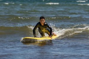Surfrider MA Joins Call for Expanded Surfing Access in Gloucester
